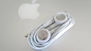 iphone4sイヤホン