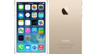 iphone5s-g