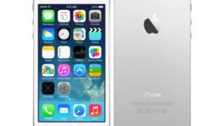 iphone5s-s